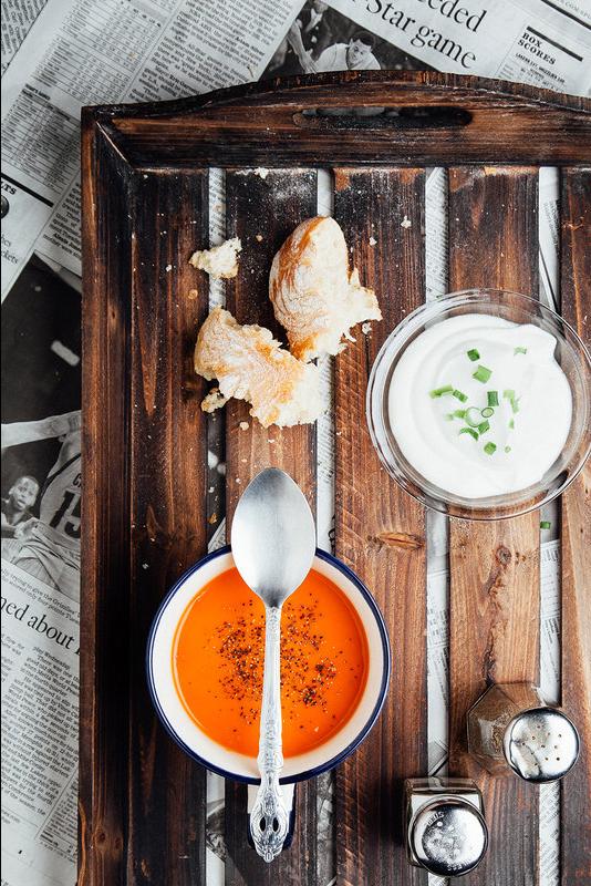 woydich-suppe