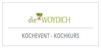 teaser-lochevent-kochkurs