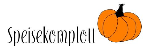 speisekomplott-logo